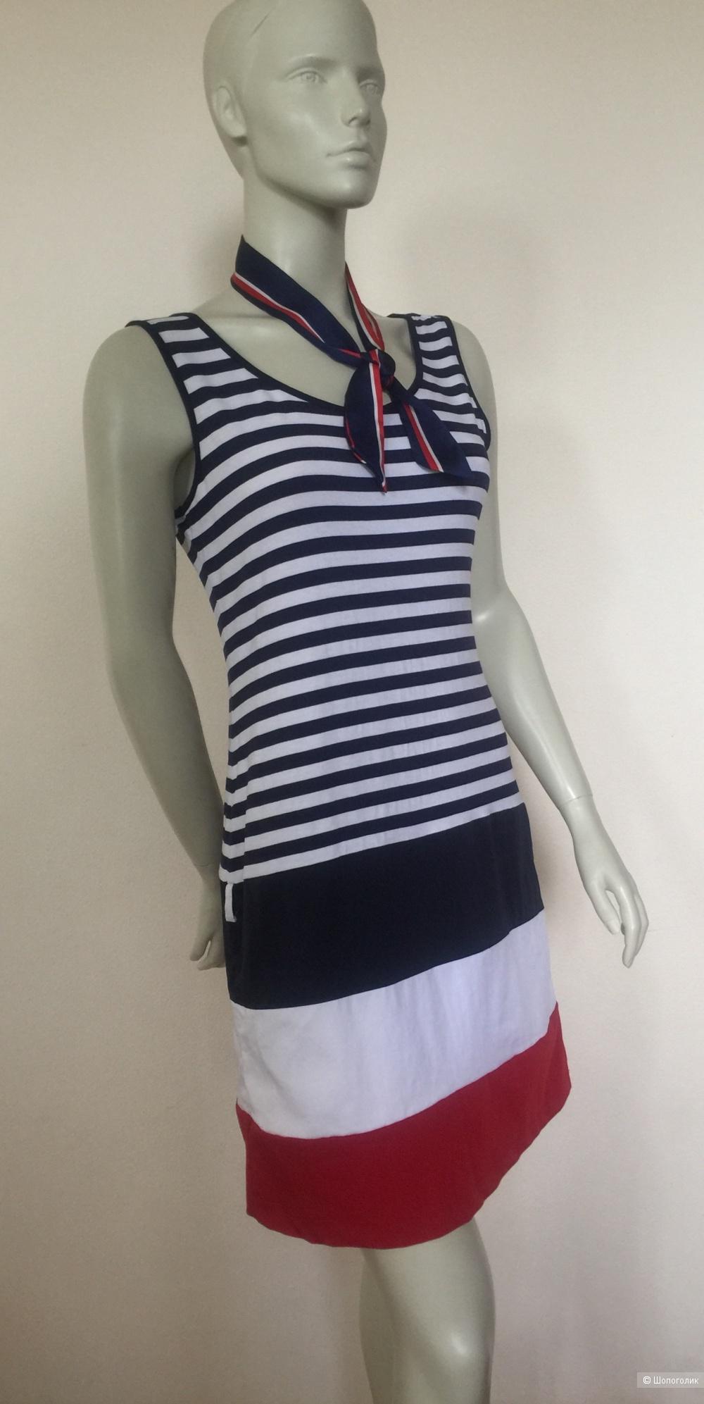 Платье Бренд SAVAGE размер 50 52 XL XXL