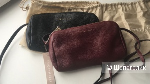 Coccinelle сумочка 2 в 1