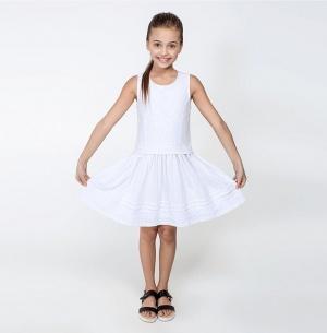 Платье на девочку Acoola р.158