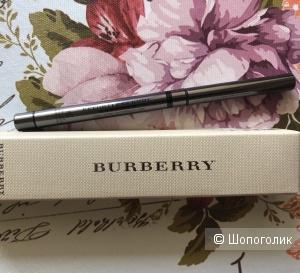 Burberry водостойкий контурный карандаш