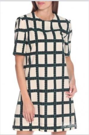 Платье Marni, размер 44 ит,