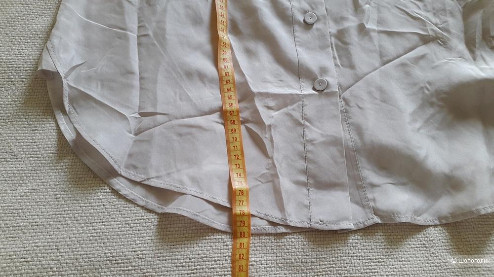 Рубашка Massimo Dutti 36разм S-M-L