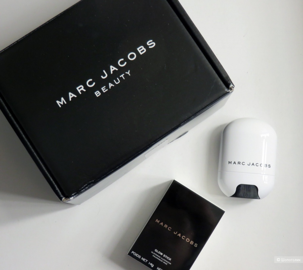 Marc Jacobs Beauty Glow stick