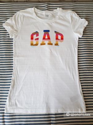 Футболка GAP, XS