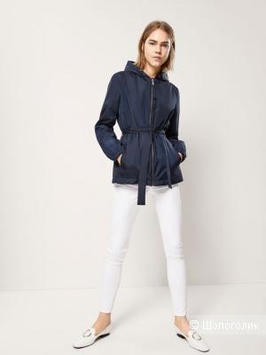 Куртка-ветровка MASSIMO DUTTI, размер XS