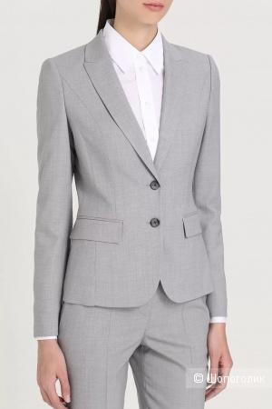Пиджак жакет Mexx, размер 40, на 46-48-50