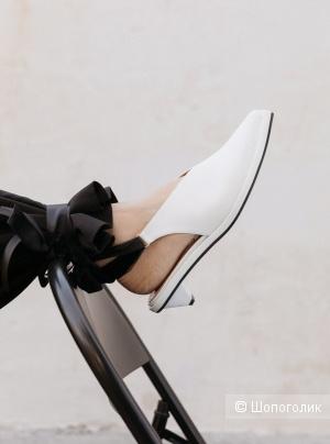 Туфли Reike Nen размер 38