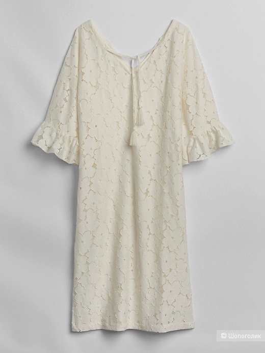 Ночная рубашка/ пляжная туника Gap Dreamwell  M/L (M/L/XL)