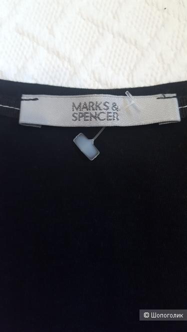 Туника, Marks&Spenser, 48.