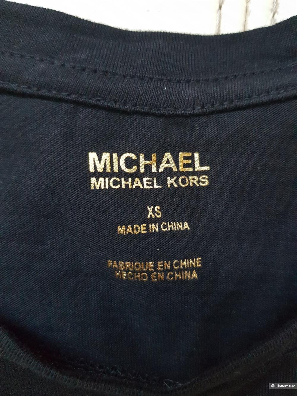 Футболка Michael Kors XS (40/42)