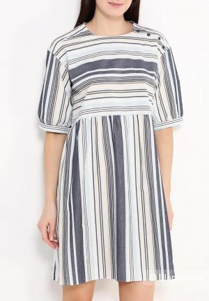 Платье Beefree 42/44/S