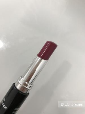Помада Dior Addict lacquer stick, 867.