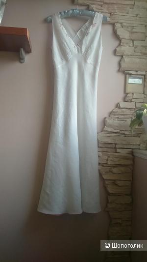 Платье DKNY, 42