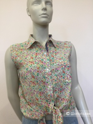 Рубашка Women'secret eur 40 L