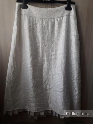 Юбка Turnover, размер 46-48