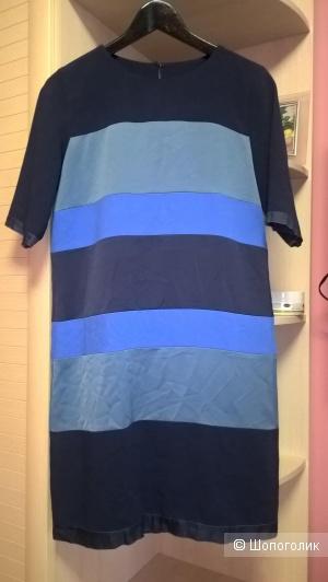Платье MARELLA, размер 44 (42-44)