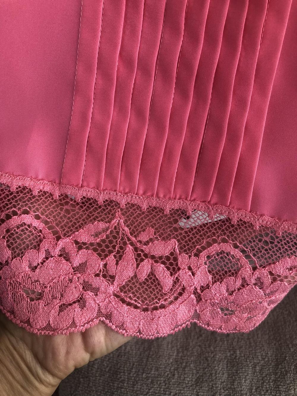 Платье Blumarine размер 42it