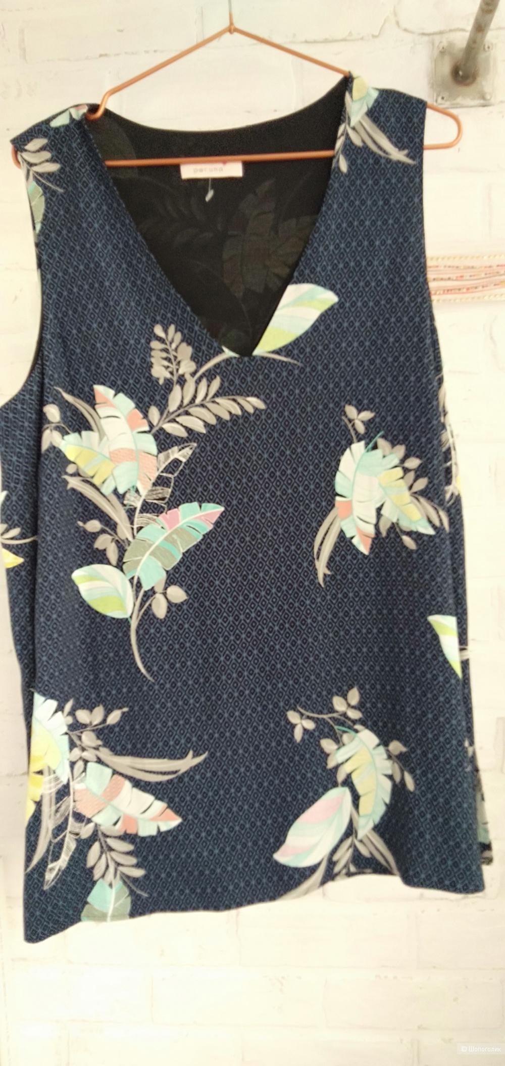 Блузка, Per una, размер 14