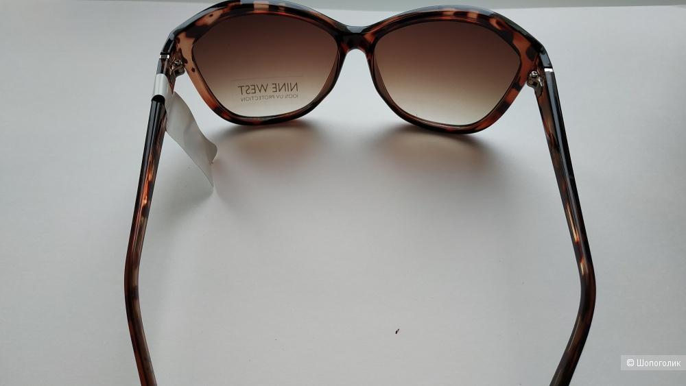 Солнцезащитные очки Nine West