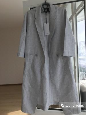 Блейзер(тренч, пальто) VERO MODA размер М