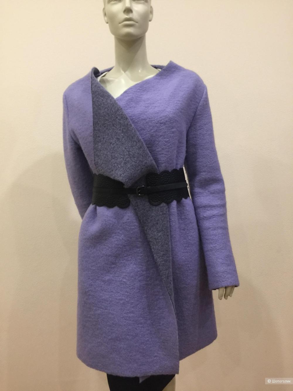 Пальто Style one size