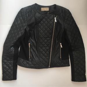 Куртка Michael Kors, 44-46