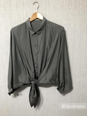 Рубашка Cos 42/44/46 размер