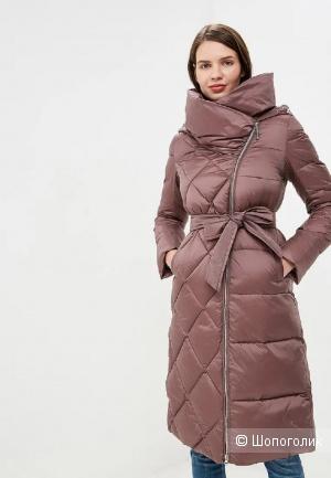Пальто Acasta, 48 размер