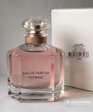 Guerlain Mon Guerlain Florale edp 100 мл.