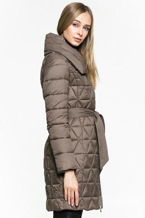 Пальто Odri Mio 44-46 размер