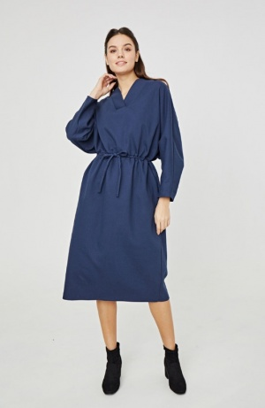 Платье Mayclothes, размер 42-50