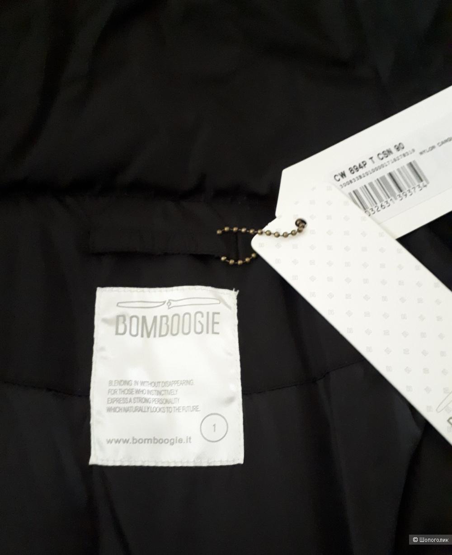 Пуховик Bomboogie, размер 1
