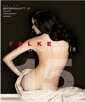 Колготки Falke размер M