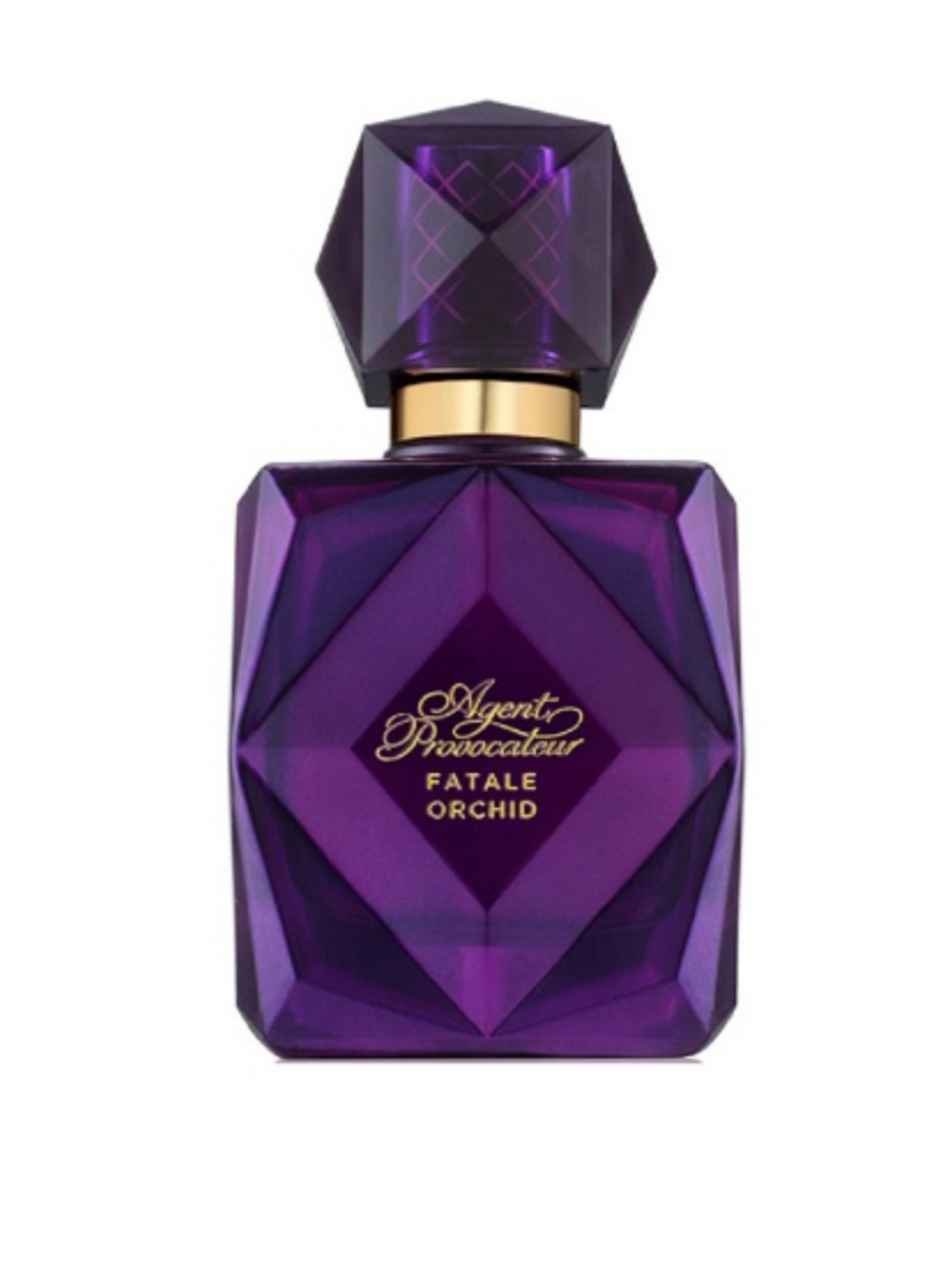 Парфюм Agent Provocateur Fatale Orchid, 50 мл