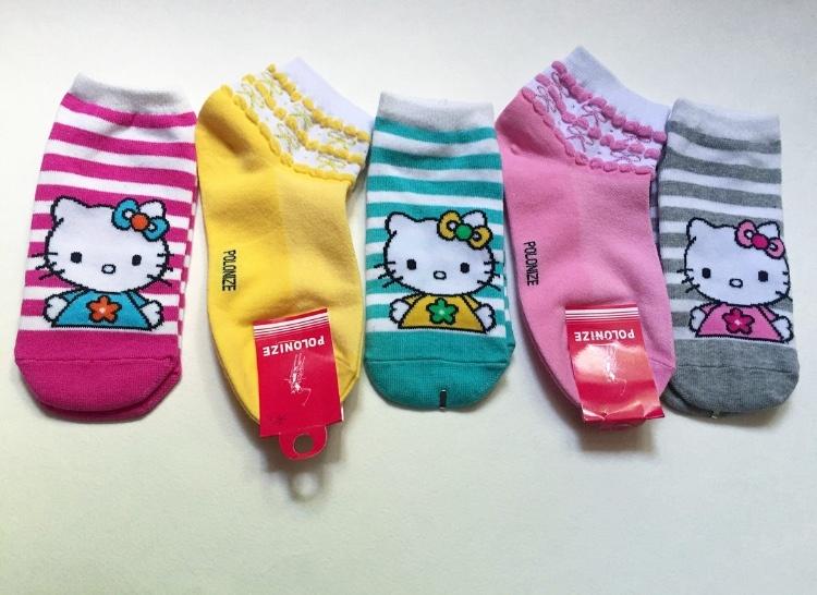 Носочки Polonize, размер 35-39