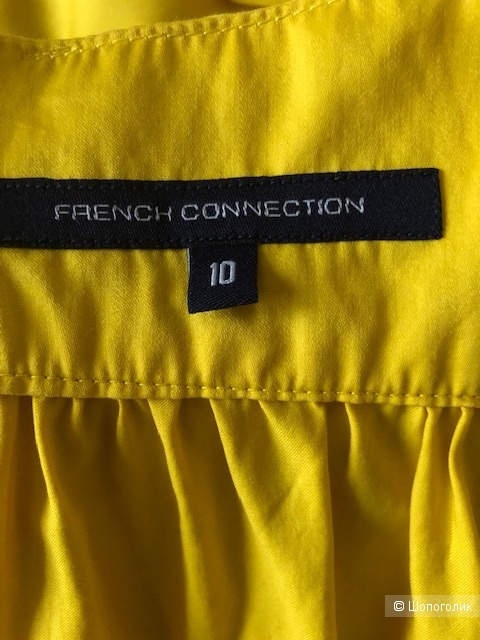 Топ FRENCH CONNECTION,10US