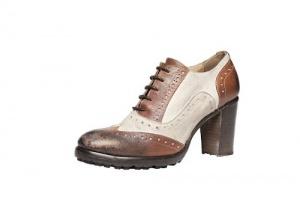 Туфли Ботильоны Bagatt размер 40