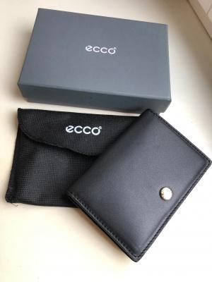 Кошелек для карт Ecco