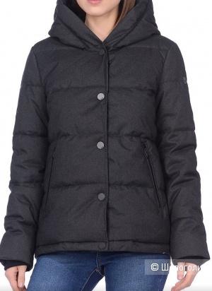 Куртка Q/S, размер XS