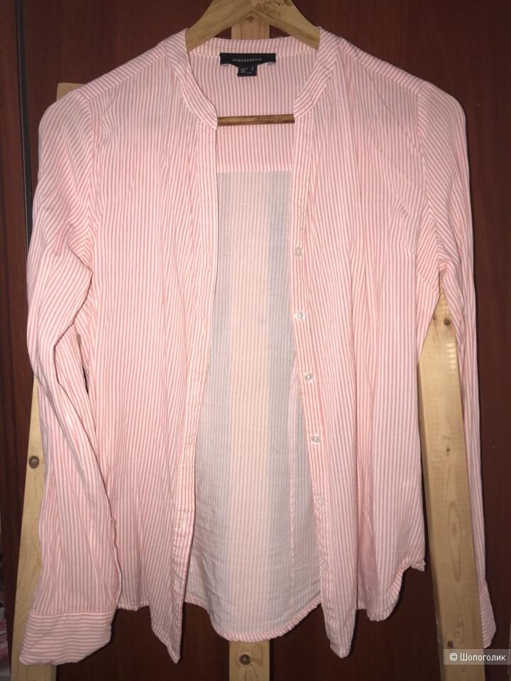 Рубашка, Atmosphere, xs