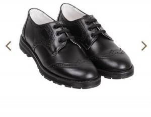 Ботинки Cholorchiari,р-р 36