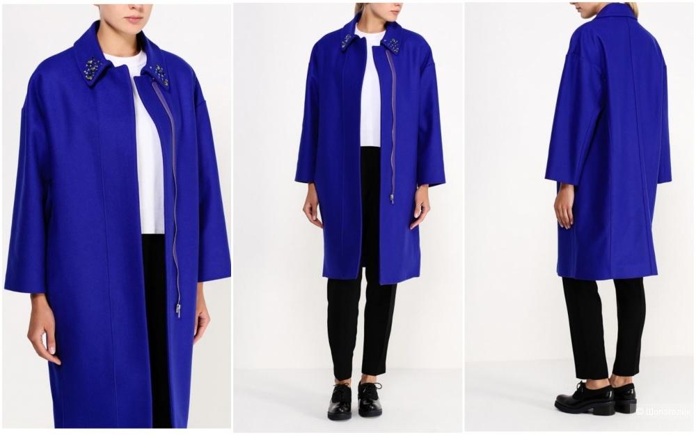 Пальто Sonia by Sonia Rykiel размер 40 - 44/46