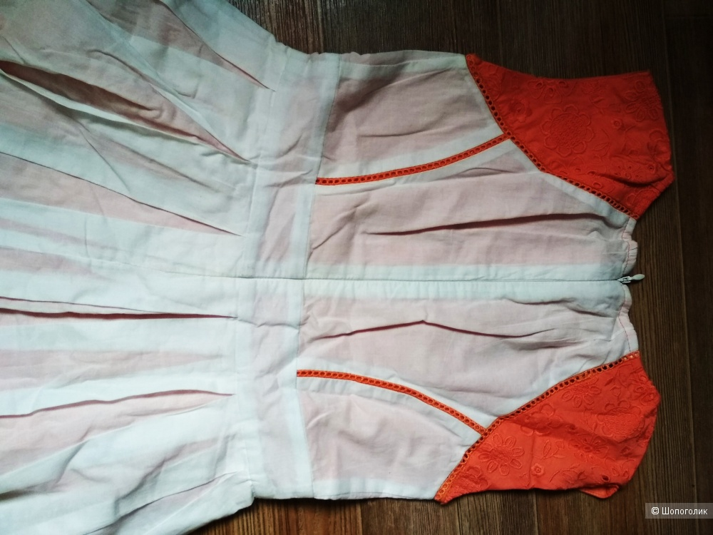 Платье monsoon размер 6