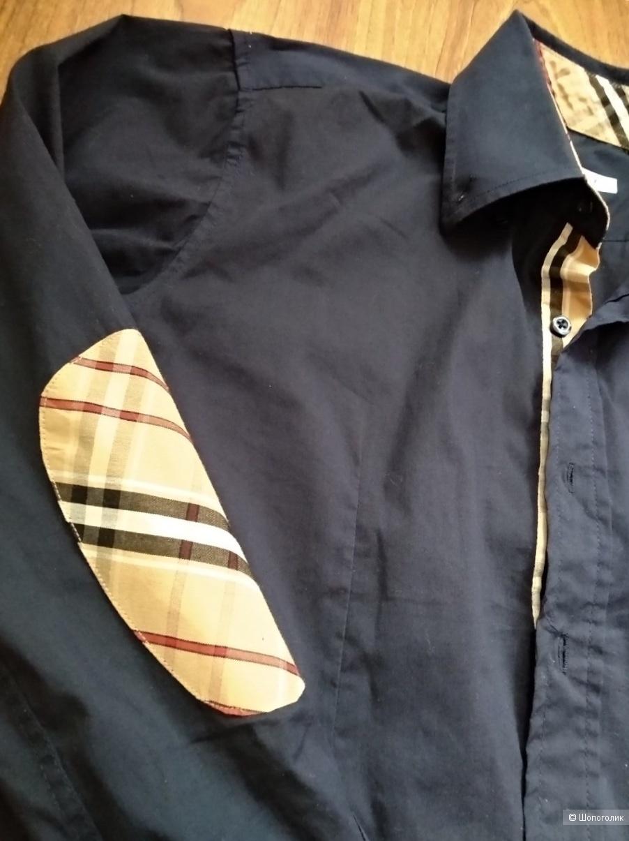 Рубашка Red Jack RU 44 - 46