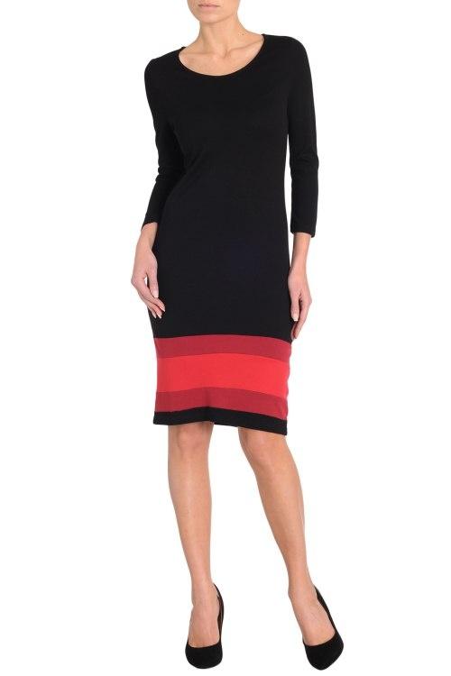 Платье Milly размер М -   44/46