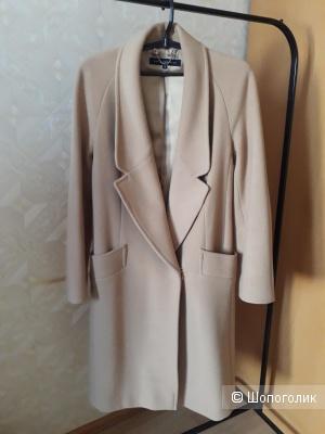 Пальто French connection (UK10)