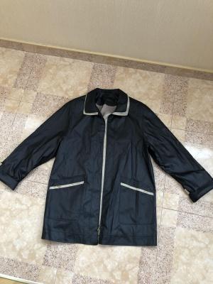Куртка Baronia,р-р L/XL/XXL
