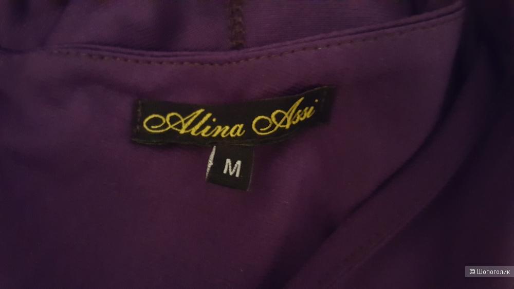Платье Alina Assi. Размер М.