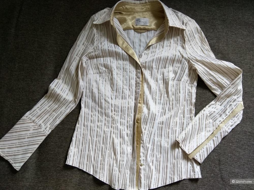 Рубашка Beate Heymann р.46-48
