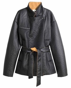Куртка hm studio размер 42
